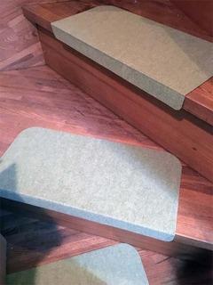 階段用マット