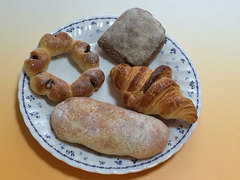bread_140413a.jpg