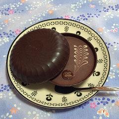 ロイズのチョコレート「プレシャス」