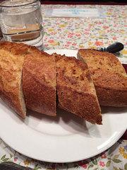 墨繪のパン